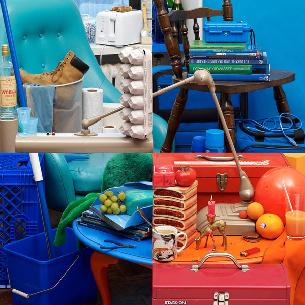 four-photograph-trick-bela-borsodi1
