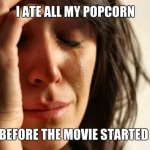 ate-all-popcorn-meme-1