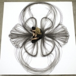 charcoal-drawing-contemporary-dance-heather-hansen-1