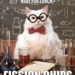 funny-science-news-experiments-memes-sole-food-a79837ab-sz500x644-animate