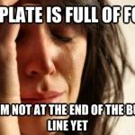 plate-full-meme