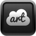 word-cloud-game-cloudart-ipad-app-review