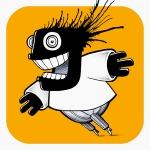 dribbble-02-app-icon_1x