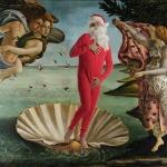 SOURCE:  http://www.mymodernmet.com/profiles/blogs/ed-wheeler-santa-classics