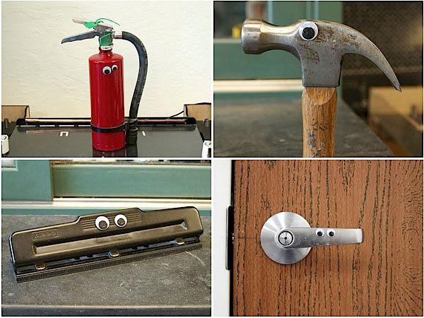 http://makezine.com/2011/07/20/how-to-magnetically-demountable-ocular-simulators/