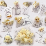 source: http://twentytwowords.com/from-popcorn-elephant-to-pencil-shaving-accordion-goofy-sketches-incorporate-everyday-objects-17-pics/