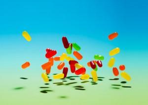 http://www.featureshoot.com/2012/02/candy-fun/#!xHjTN