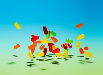 http://www.featureshoot.com/2012/02/candy-fun/#!xHjTN