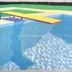 Hockney-Pool