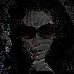 ipad art glitch
