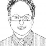 teacher 8