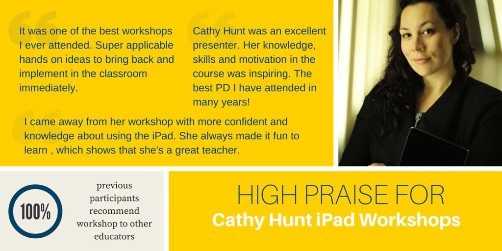 Cathy-Hunt-Feedback