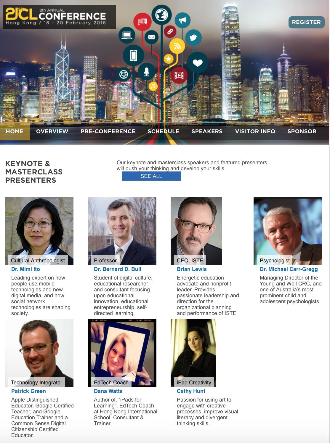 ipad art ed in Hong Kong